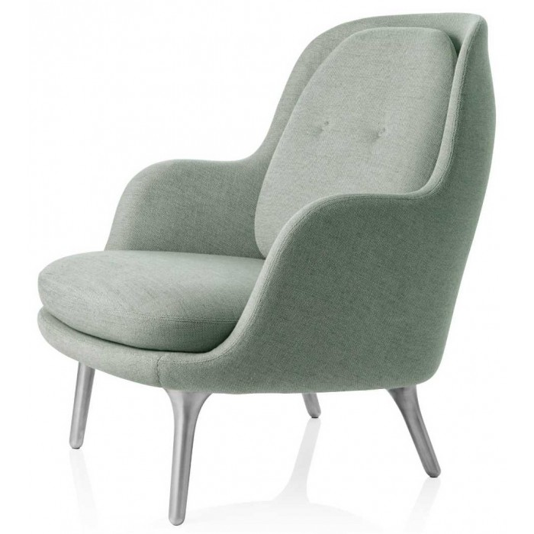 Fri chair fauteuil - Fritz Hansen