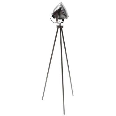 Tuk Tuk vloerlamp - Label51