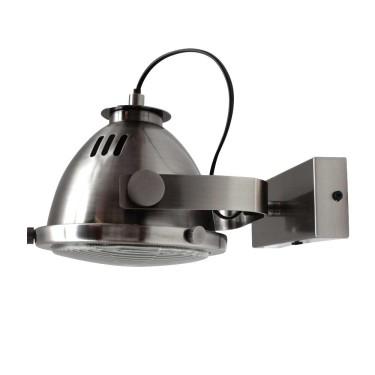 Tuk Tuk wandlamp - Label51