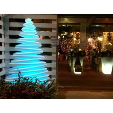 Chrismy S kerstboom - VONDOM