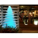 Chrismy M kerstboom - VONDOM