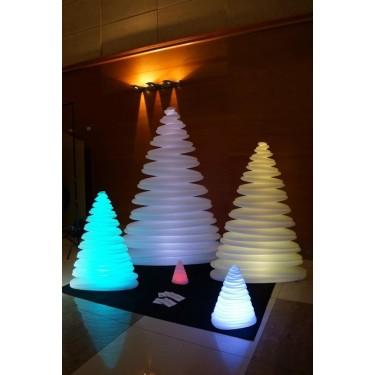 Chrismy L kerstboom - VONDOM