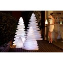 Chrismy XL kerstboom - VONDOM