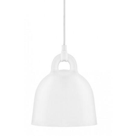 Bell hanglamp XS - Normann Copenhagen