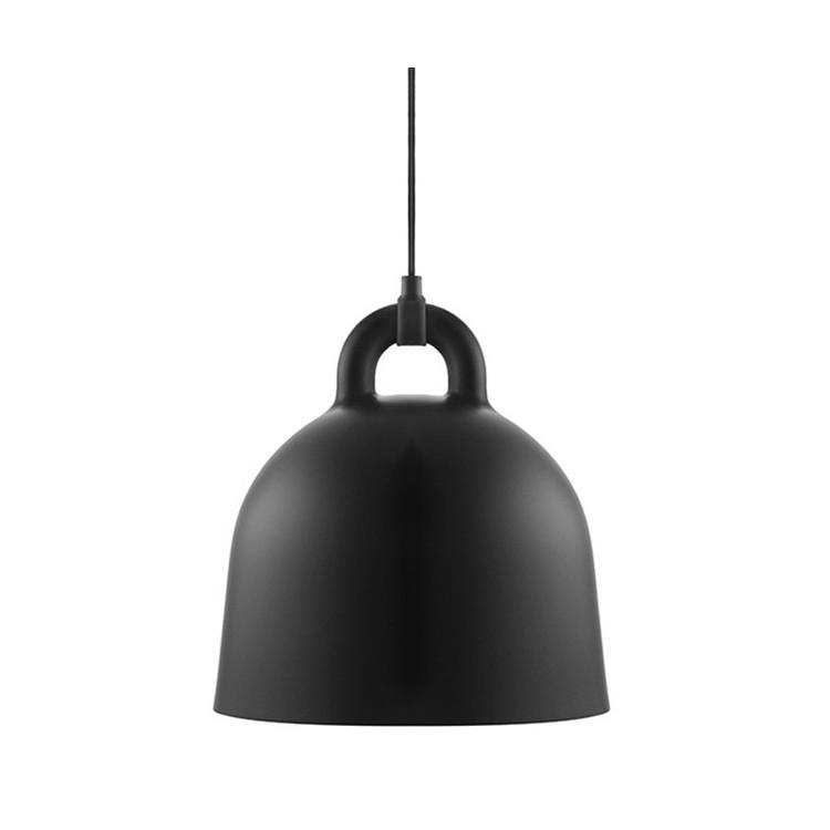 Bell hanglamp S - Normann Copenhagen