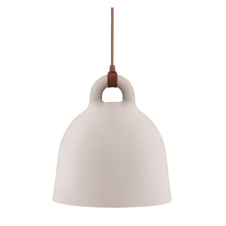 Bell hanglamp M - Normann Copenhagen