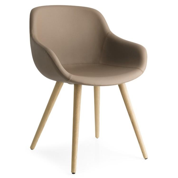 Igloo stoel - Calligaris