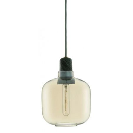 Amp hanglamp small - Normann Copenhagen