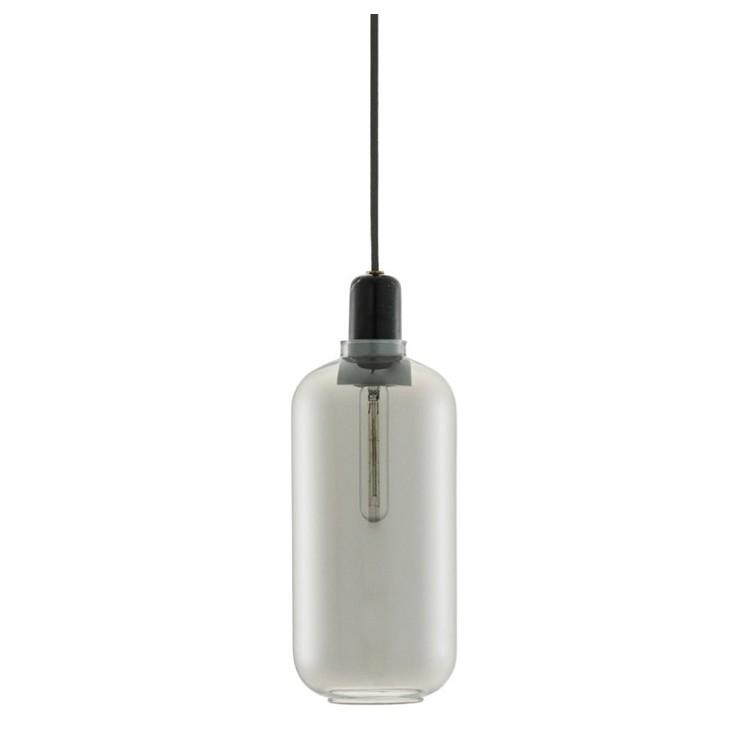 Amp hanglamp large - Normann Copenhagen