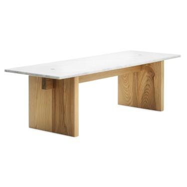 Solid tafel - Normann Copenhagen