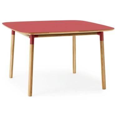 Form tafel 120 - Normann Copenhagen
