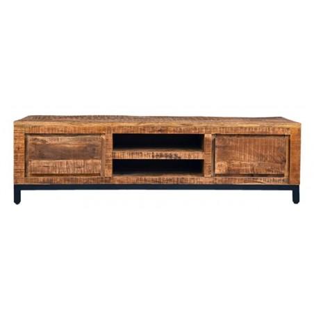 Ghent TV meubel - Label51