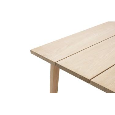 Slice tafel 300cm - Normann Copenhagen