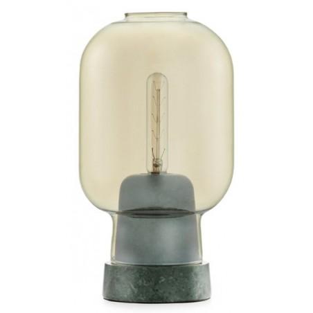 Amp tafellamp - Normann Copenhagen