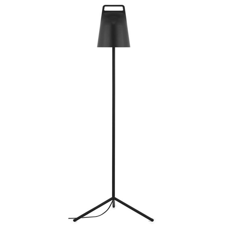 Stage vloerlamp - Normann Copenhagen