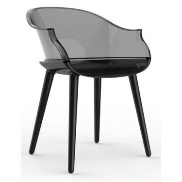 Magis - Cyborg stoel