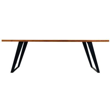 Temba tafel - Label51