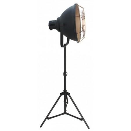 Max vloerlamp - Label51