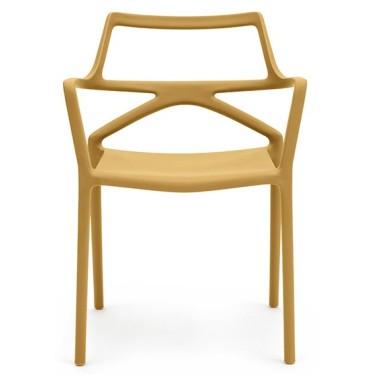 Delta stoel - Vondom