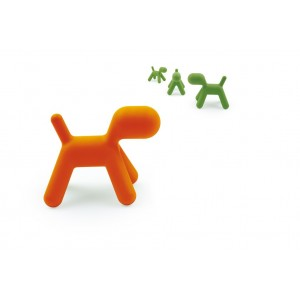 Magis Me Too - Puppy Small kinderstoel