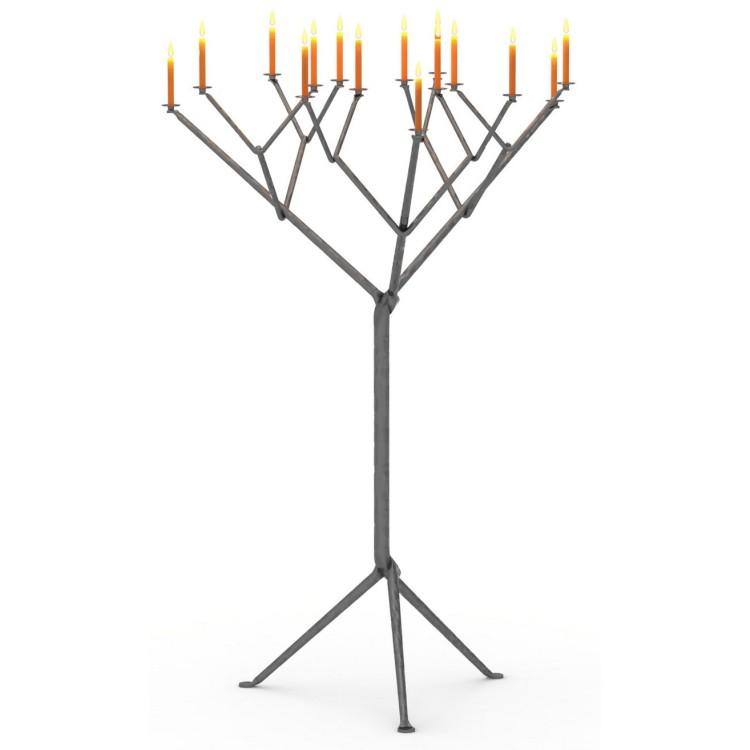 Officina Tree kandelaar - Magis