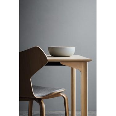 Grand Prix tafel - Fritz Hansen