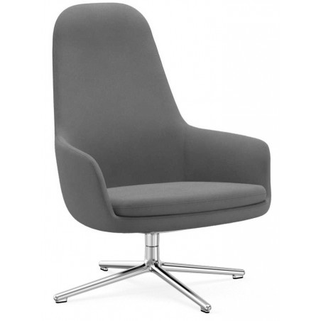 Era Lounge Chair High Swivel - Normann Copenhagen