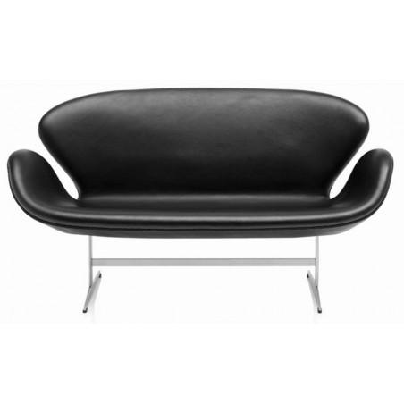Swan sofa - Fritz Hansen