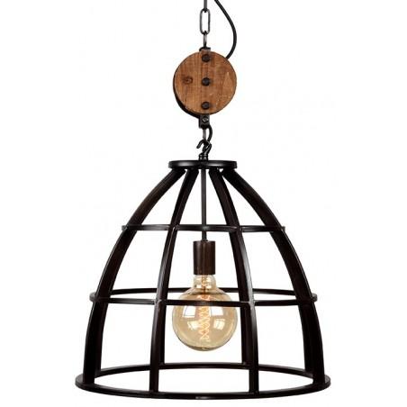 Lift hanglamp - Label51