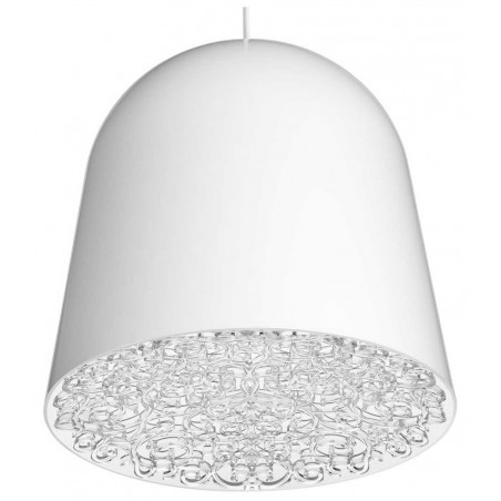 Can Can hanglamp - FLOS