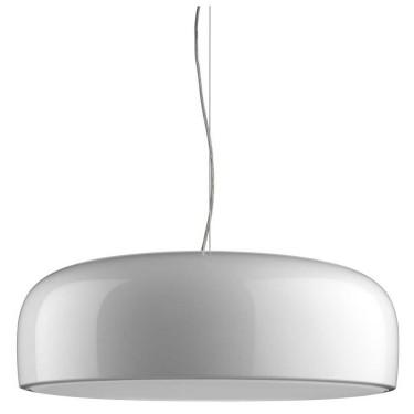 Smithfield S hanglamp wit - FLOS