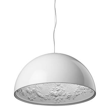 Skygarden 2 hanglamp - FLOS