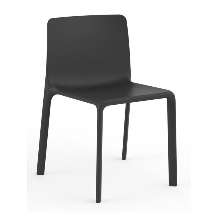 Kes stoel - VONDOM