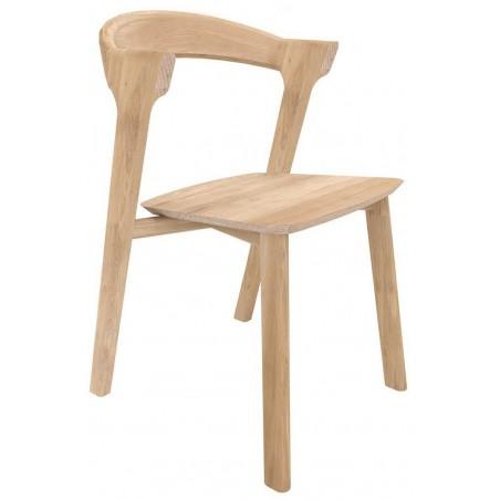 Bok stoel eiken - Ethnicraft