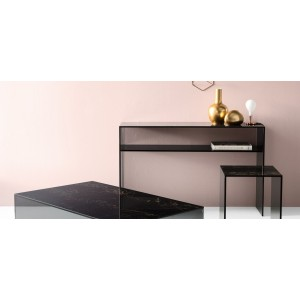 Bridge consoletafel - Calligaris