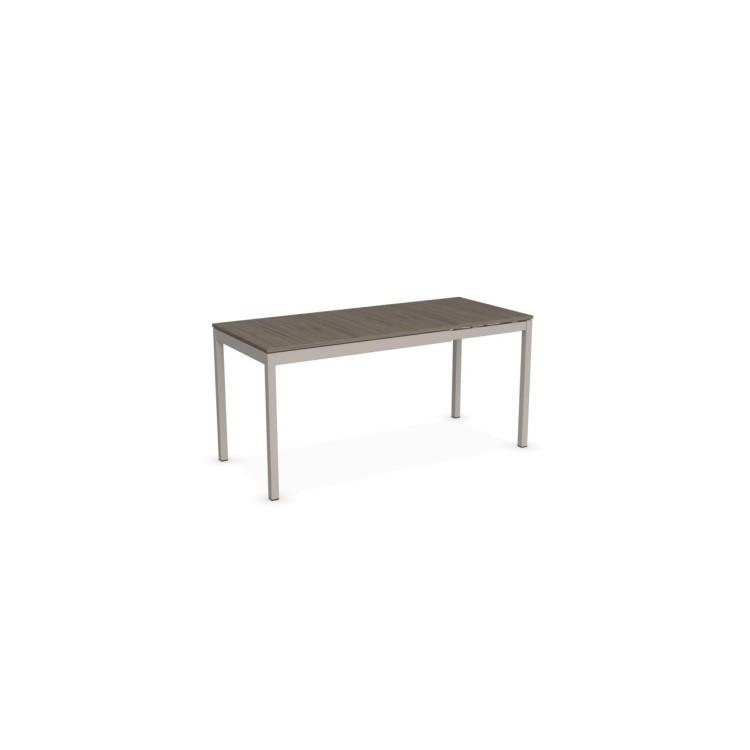 2Snap tafel 110 - Calligaris
