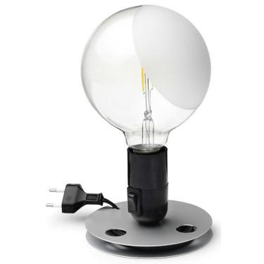 Lampadina tafellamp - FLOS
