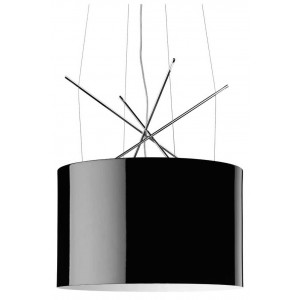 Ray S hanglamp - FLOS