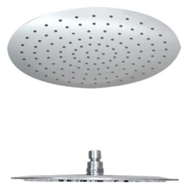 Regendouche Ore 300 - Abitare Design