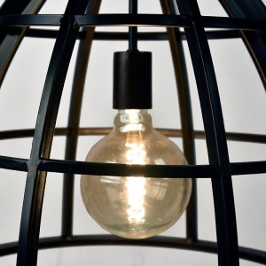 Fuse hanglamp - Label51