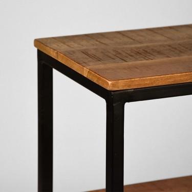 Side table vintage - Label51