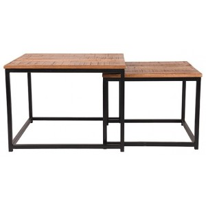 Salontafel set Couple - Label51