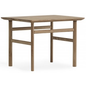 Grow salontafel 60x50 - Normann Copenhagen