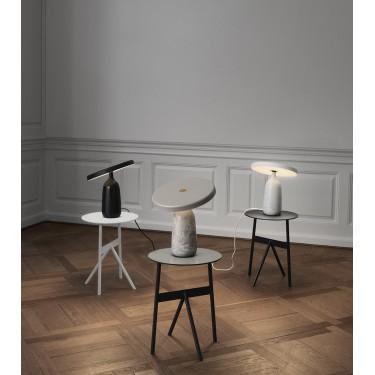Eddy tafellamp - Normann Copenhagen