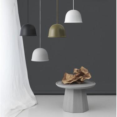 Local hanglamp - Normann Copenhagen