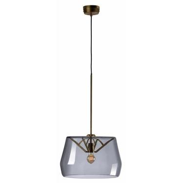 Atlas hanglamp large - Tonone