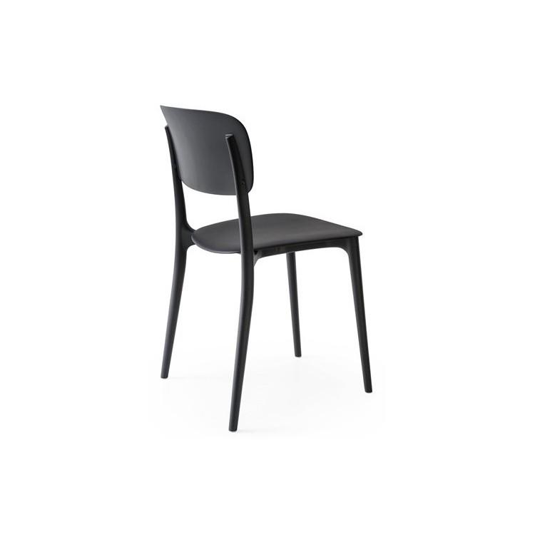 Liberty stoel - Calligaris