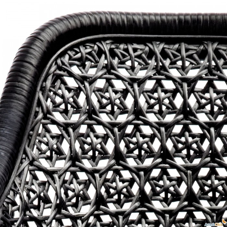 2Cyborg Elegant stoel - Magis