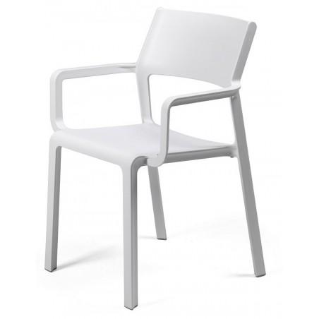 Trill Armchair stoel - Nardi