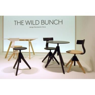 Magis - Tuffy - The Wild Bunch stoel